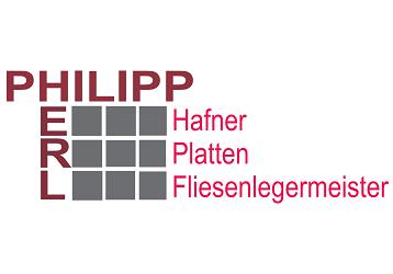 Logo Herl Philipp
