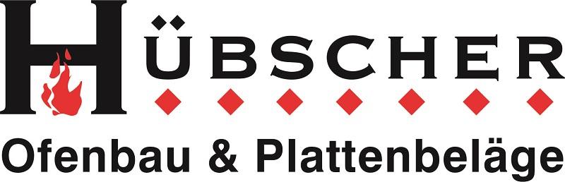 Logo Hübscher Ofenbau GmbH