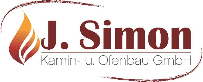 Logo Josef Simon GmbH