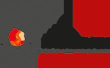 Logo Lukas Eisner e.U. Dein Kachelofen