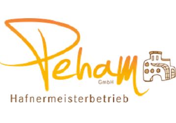 Logo Kreativ-Keramik Peham GmbH