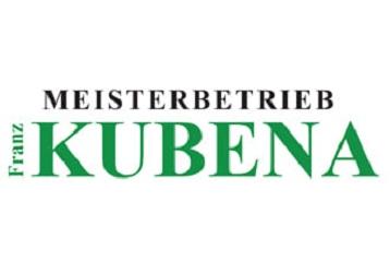 Logo Kubena Franz