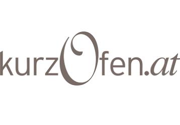 Logo KurzOfen