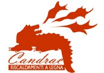 Logo Lechleitner Thomas