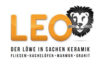 Logo Leo GmbH