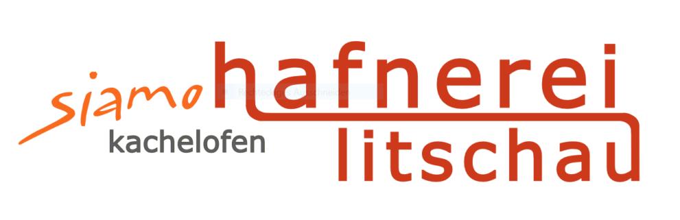 Logo Hafnerei Litschau