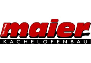 Logo Maier Thomas
