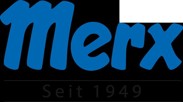 Logo Merx Kachelöfen – Fliesen GmbH