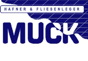 Logo Muck Robert KG