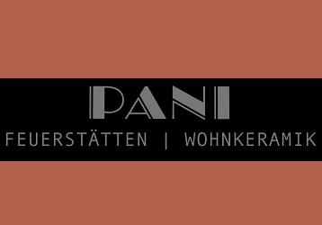 Logo Pani Gesellschaft m.b.H.