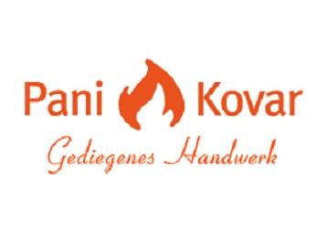 Logo Pani & Kovar GmbH