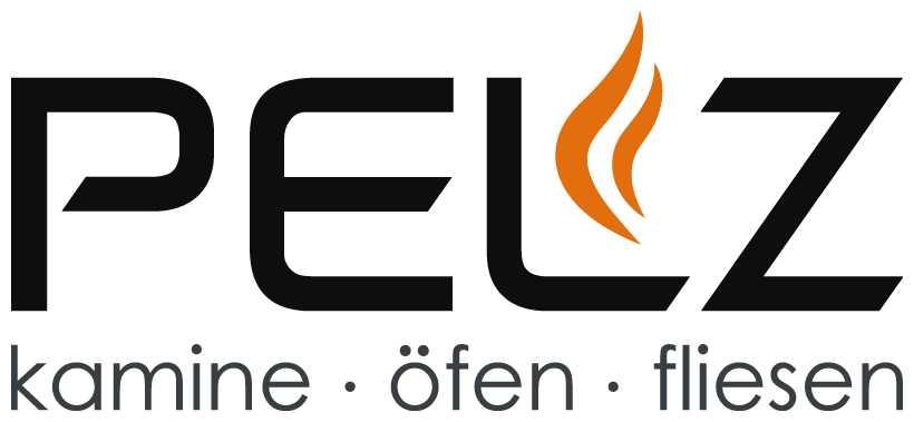 Logo Pelz GmbH