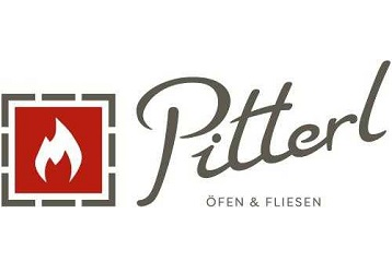 Logo Pitterl Thomas