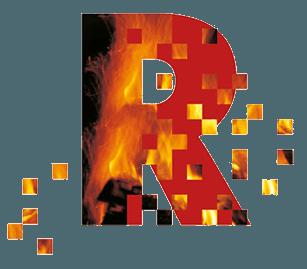 Logo Rehmann EURL