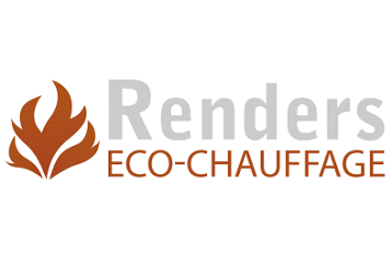 Logo ECO Verwarming