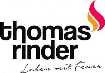 Logo Rinder Thomas