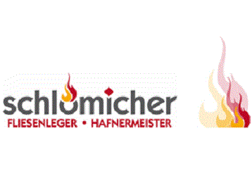 Logo Schlömicher Ralph Ing.