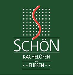 Logo Schön Herbert GmbH