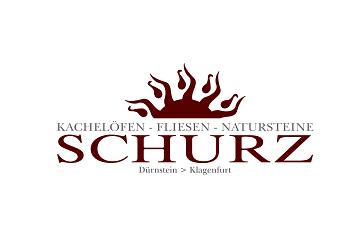 Logo Schurz Roland Georg