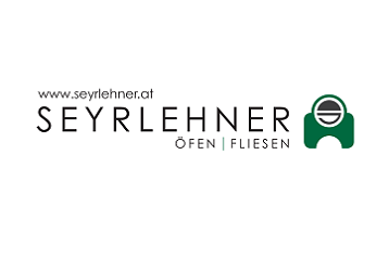 Logo Seyrlehner GmbH