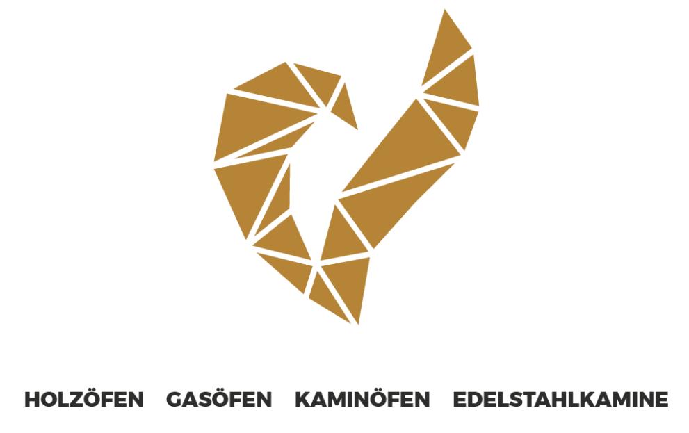 Logo Sondermann Sam Ofenbaumeister