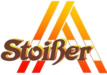 Logo Stoißer Walter