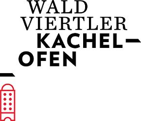Logo Waldviertler Kachelofen
