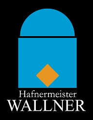 Logo Wallner Öfen u. Fliesen GmbH