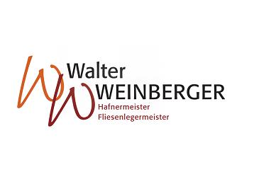 Logo Weinberger Walter GesmbH