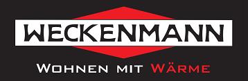 Logo Weckenmann Gerald