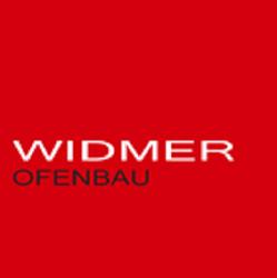 Logo Thomas Widmer GmbH