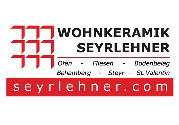 Logo Seyrlehner Günther Wohnkeramik