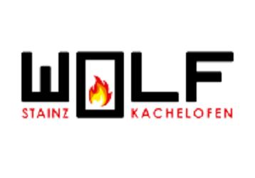 Logo Wolf GesmbH
