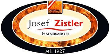 Logo Zistler Josef
