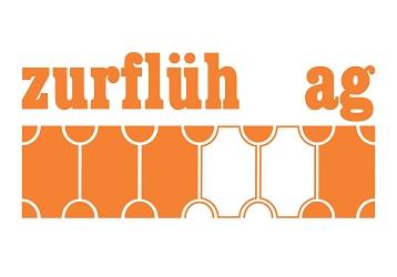 Logo Zurflüh AG
