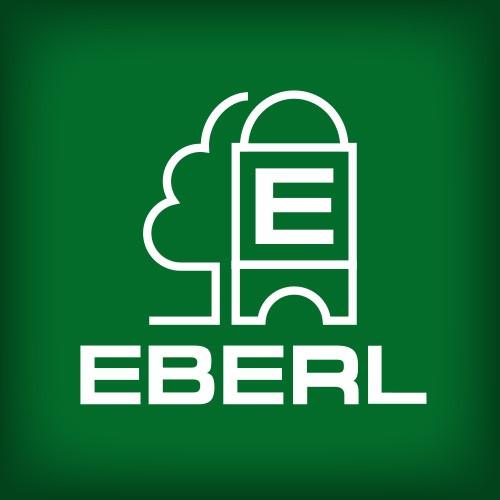 Logo Eberl Ofenbau & Fliesen GmbH & Co KG