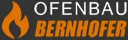 Logo Bernhofer Wolfgang
