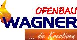 Logo Wagner GmbH