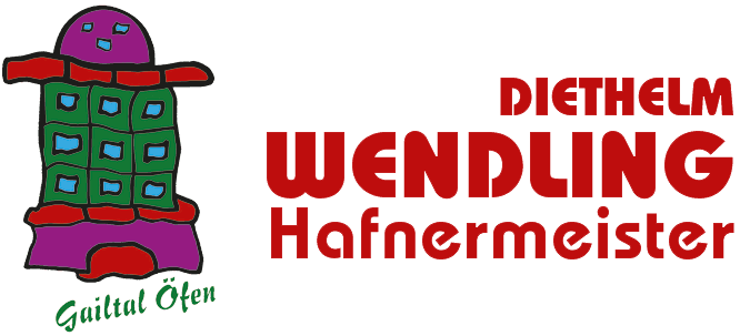 Logo Wendling Diethelm