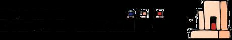 Logo Bodo Meck