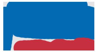 Logo malu GmbH