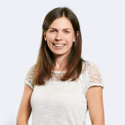Margit Schauer