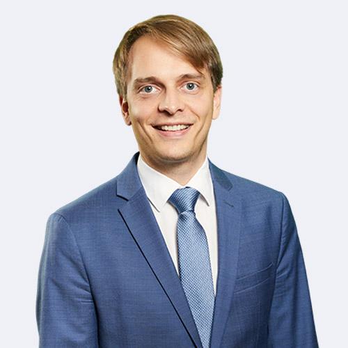 Markus Bicker