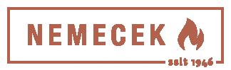 Logo Nemecek GmbH