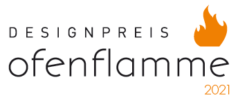 Ausgezeichnet mit der Ofenflamme