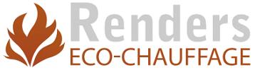 Logo Hans Renders Renders-Tegelkachels