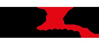 Logo Benedikt Sulzer