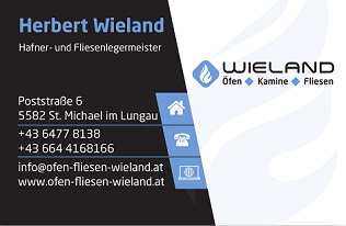 Logo Wieland Herbert