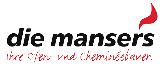 Logo Die Mansers AG
